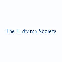 The K-drama Society