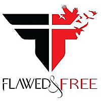 Flawed&Free