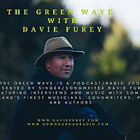 The Green Wave with Davie Furey