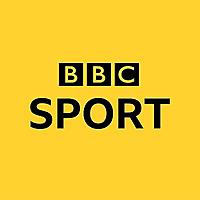 BBC Sport » FA Cup