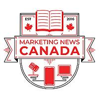 Marketing News Canada