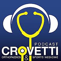 Crovetti Orthopaedics
