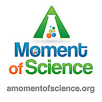 A Moment of Science