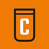 Colossus Blog » FA Cup