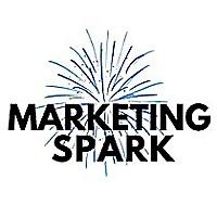 Marketing Spark | The B2B Marketing Podcast