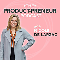 The Productpreneur Podcast