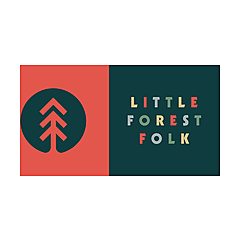 Little Forest Folk Blog