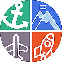 Exploration Medicine Podcast
