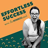 Effortless Success with Elisa Mardegan