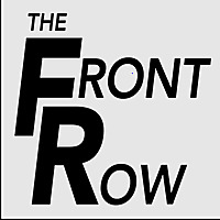 The Front Row