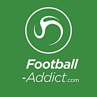 Football-addict » FA Cup