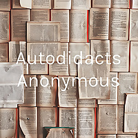 Autodidacts Anonymous