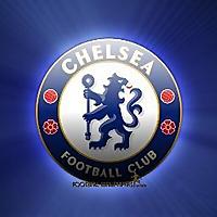 ASBTF Fan Blog » FA Cup