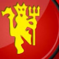We All Follow United » FA Cup