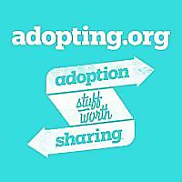 Adopting.org