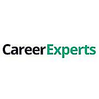 Career Experts