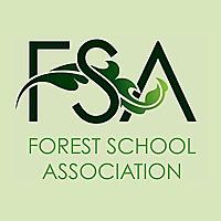Forest School Association Blog