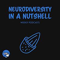 Neurodiversity in a Nutshell
