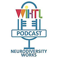 Neurodiversity Works