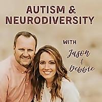 Autism & Neurodiversity