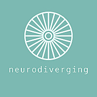 Neurodiverging