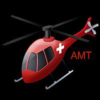 Air Medical Today