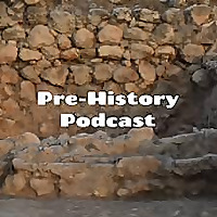 Pre-History: Archaeology of the Near East