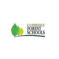 Cambridge Forest Schools Blog