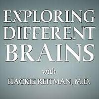 Exploring Different Brains