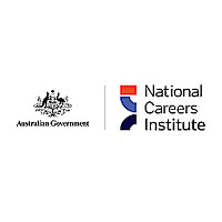 National Careers Institute Podcast