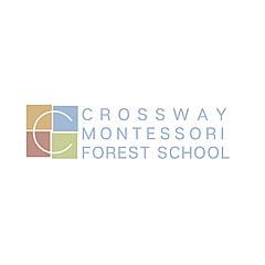 Crossway Montessori Forest School Blog