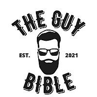 Guy Bible