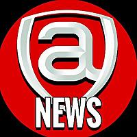 Arseblog News » FA Cup