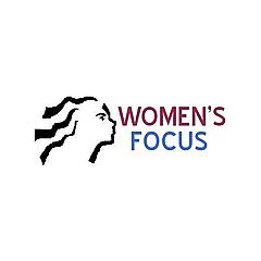 Women's Focus