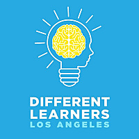 Different Learners Los Angeles