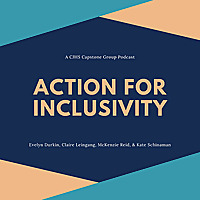 Action For Inclusivity