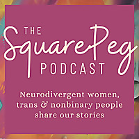 The Squarepeg Podcast