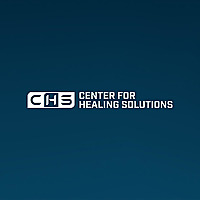 Center for Healing Solutions