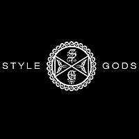 StyleGods