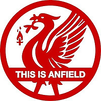 This Is Anfield » FA Cup