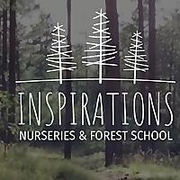 Inspirations Nurseries & Forest Schools | News & Blog