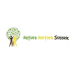 Nature Nurture Sussex Blog