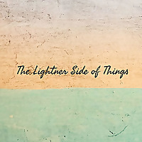 The Lightner Side of Things: Practitioner Perspectives in School Psychology