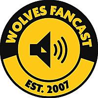 Wolves Fancast » FA Cup