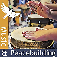 Music & Peacebuilding