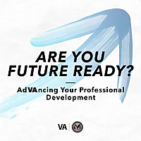 Are You Future Ready? AdVAncing Your Professional Development
