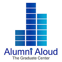 Alumni Aloud | The Office of Career Planning & Professional Development