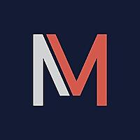Mancunian Matters » FA Cup
