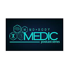 Mind Body Medic Podcast