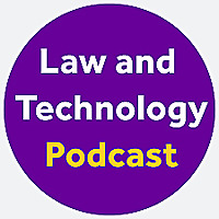 Manchester Law & Technology Initiative Podcast